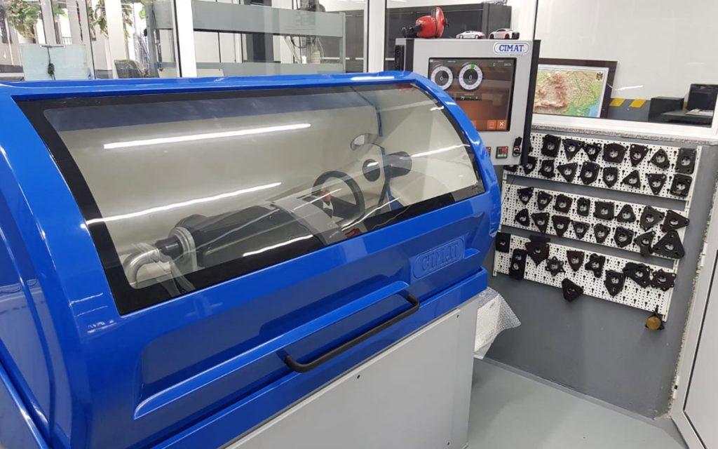 Reparatii turbosuflante, vanzari turbosuflante, diagnosticare turbosuflante Constanta 10